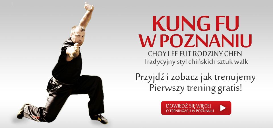 kungfu-w-poznaniu